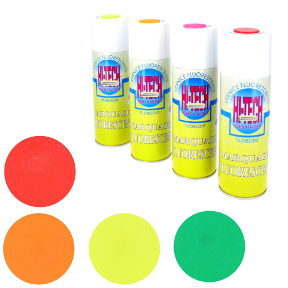 accueil actispray specialiste de la retouche peinture aerosol peinture bombe peinture spray. Black Bedroom Furniture Sets. Home Design Ideas